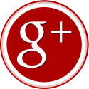 Follow Joel's Outrageous on Google Plus!